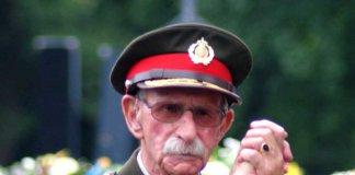 Luitenant_Generaal_Ted_Meines_2013