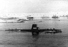 HNLMS-walrus