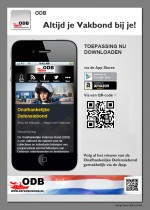 App-poster-ODB1