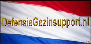 NL-DefGezsupp-1