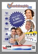 Werving-ODB---Voordelengids