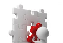 Juridische dienstverlening voor passende oplossing