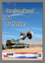 motivational-posters-ODB-CLAS1