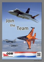 motivational-posters-ODB-CLSK1