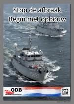 motivational-posters-ODB-CZSK1