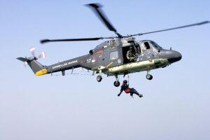 Lynx-Medische-evacuatie