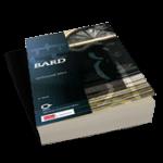 BARD boek ODB