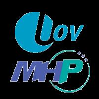 logo_uov-mhp