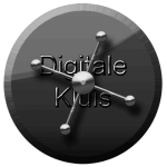 digitale kluis