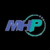 logo_mhp