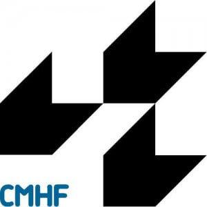 CMHF-logo