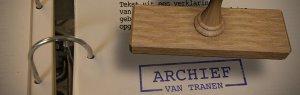 archief-van-tranen-header-1