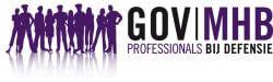 logo_govmhb