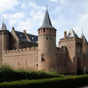 Castle_Muiderslot_photo_by_Edi_Weissmann