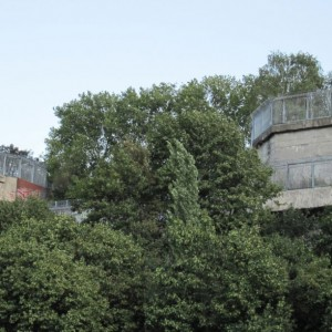 flak-tower-berlin