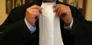 Juridische dienstverlening brengt werkverhouding in kaart