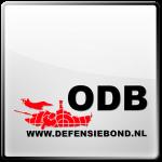 odb_logo-512x512