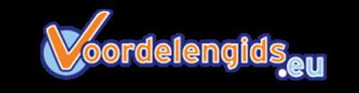 Logo-Voordelengids