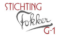 Fokker_g1-logo
