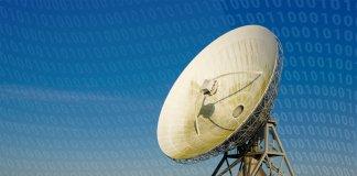 Datafrequentie voor 5G netwerk Nederland bezet