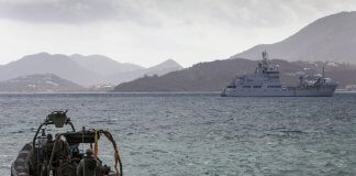 haiti-2016-frisc-and-hnlms-pelikaan-irma