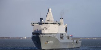 karel-doorman-sint-maarten-defensiebond
