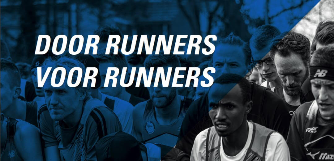 korting-voor-odb-leden-run2day