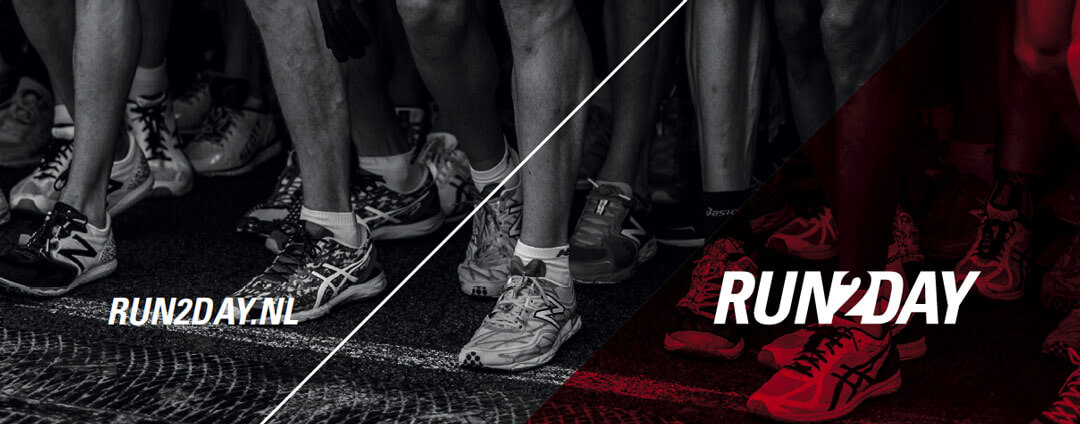 korting-voor-odb-leden-run2day-footer