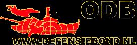 Onafhankelijke Defensiebond