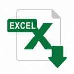 download-excel-file