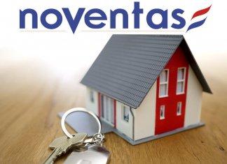 Hypotheek-noventas-apr-2020