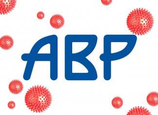 ABP-belegt-in-corona-obligatie