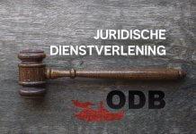 juridische-dienstverlening-onafhankelijke-defensiebond-v2