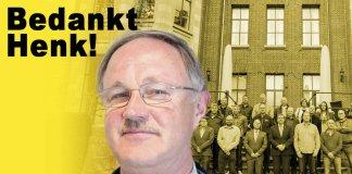 afscheid-Henk-Munnik