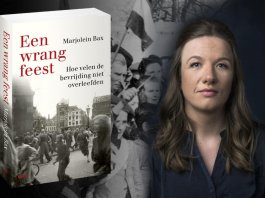 nieuwsbericht-april-boekbespreking-marjolein-bax