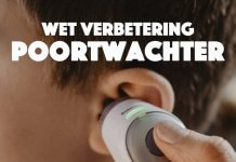 Wet Verbetering Poortwachter en COVID-19