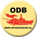 Lid worden van de Onafhankelijke Defensiebond