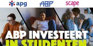 Na een succesvolle start in 2020 in Australië, breidt uitvoerder Algemene Pensioen Groep (APG) de investering verder uit.