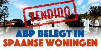 waarom belegt een Nederlandse pensioenbelegger eigenlijk in Spaanse huurwoningen