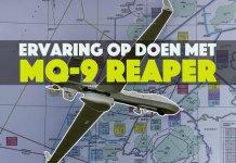 nieuwsbericht-aug-ervaring-opdoen-met-mq-9-reaper
